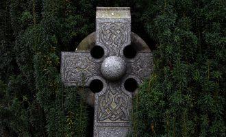 Celtic Spirituality